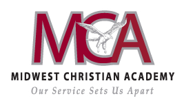 Midwest Christian Academy